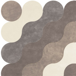 Vagues de la Mer | Rugs / Designer rugs | Now Carpets