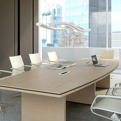 Status | Meeting room tables | MDD