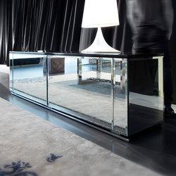 Cieli Azzurri buffet | Sideboards | Erba Italia