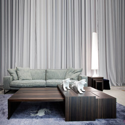 Pensami coffee table | Couchtische | Erba Italia