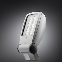 Lumena 400 | LED lights | Trilux