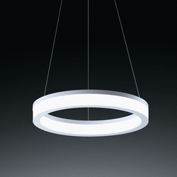 Polaron IQ H2 | General lighting | Trilux
