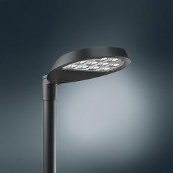 Convia AB 1R | Éclairage de rue | Trilux