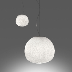 Meteorite 15, 35 Suspension Lamp | General lighting | Artemide
