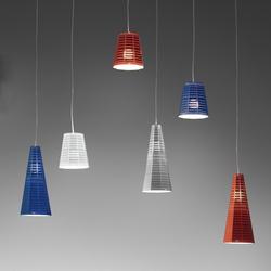 Null Vector Luminarias de Suspensiòn | Iluminación general | Artemide