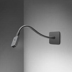 Skopos Wall Lamp | General lighting | Artemide
