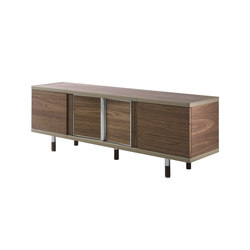 Ark Buffet | Sideboards / Kommoden | Reflex