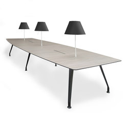 Ahrend 1200 Edition | Tables de lecture | Ahrend