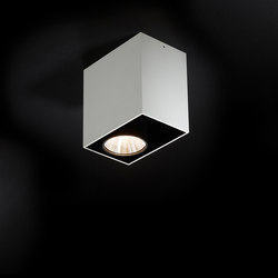 nero ceiling | Ceiling lights | tossB