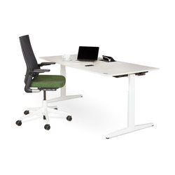 Ahrend Balance | Contract tables | Ahrend