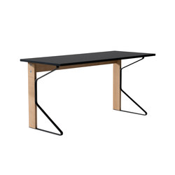 Kaari REB005 Table | Desks | Artek
