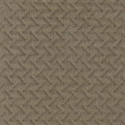 Arc_05 | Tejidos tapicerías | Crevin