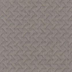 Arc_07 | Tejidos tapicerías | Crevin