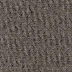 Arc_11 | Tejidos tapicerías | Crevin