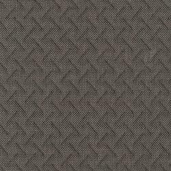 Arc_12 | Tejidos tapicerías | Crevin