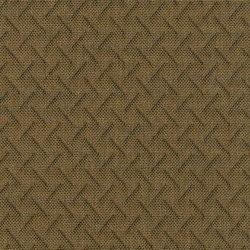 Arc_16 | Tejidos tapicerías | Crevin