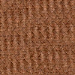 Arc_24 | Tejidos tapicerías | Crevin