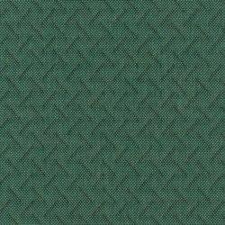 Arc_33 | Tejidos tapicerías | Crevin