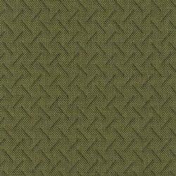 Arc_36 | Tejidos tapicerías | Crevin