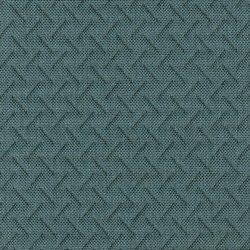 Arc_41 | Tejidos tapicerías | Crevin