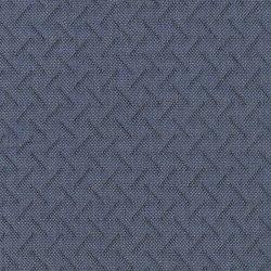 Arc_46 | Tejidos tapicerías | Crevin