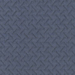 Arc_46 | Upholstery fabrics | Crevin