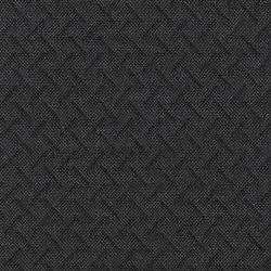 Arc_45 | Upholstery fabrics | Crevin