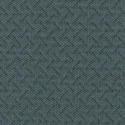 Arc_49 | Tejidos tapicerías | Crevin