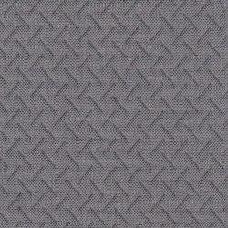 Arc_51 | Upholstery fabrics | Crevin