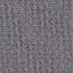 Arc_51 | Fabrics | Crevin