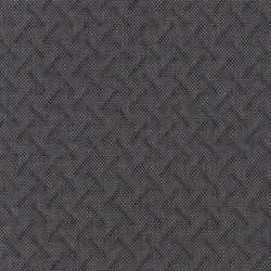 Arc_54 | Tejidos tapicerías | Crevin