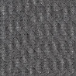 Arc_54 | Fabrics | Crevin