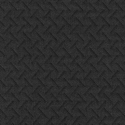 Arc_53 | Tejidos tapicerías | Crevin