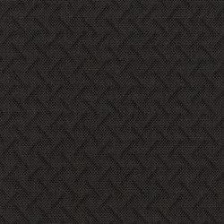 Arc_95 | Tejidos tapicerías | Crevin