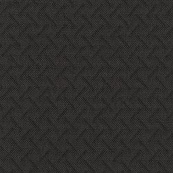Arc_95 | Fabrics | Crevin