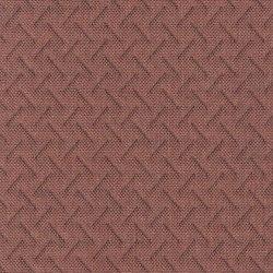 Arc_60 | Tejidos tapicerías | Crevin