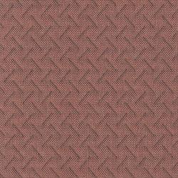 Arc_60 | Fabrics | Crevin