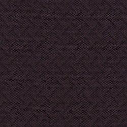 Arc_68 | Tejidos tapicerías | Crevin