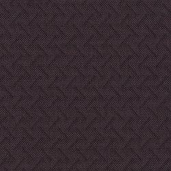 Arc_68 | Fabrics | Crevin