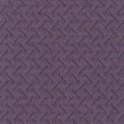 Arc_62 | Tejidos tapicerías | Crevin