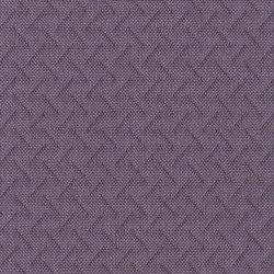 Arc_62 | Fabrics | Crevin