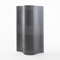 WOGG RICA Screen | Space dividers | WOGG