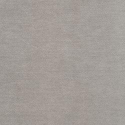 Aura_51 | Fabrics | Crevin