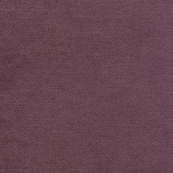 Aura_68   Fabrics   Crevin