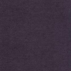 Aura_63 | Fabrics | Crevin