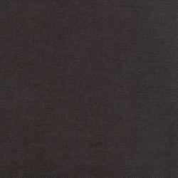 Aura_95 | Fabrics | Crevin