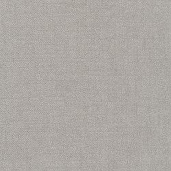 Club_51 | Fabrics | Crevin