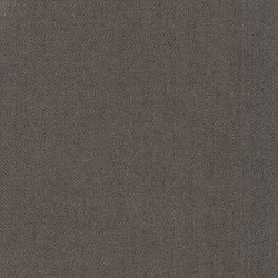 Club_52 | Fabrics | Crevin
