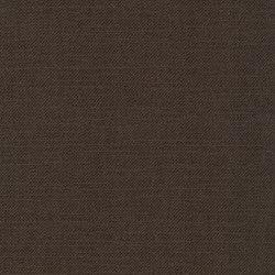Club_95 | Fabrics | Crevin