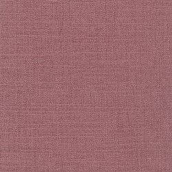 Club_61 | Upholstery fabrics | Crevin